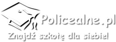 Szkoły Policealne